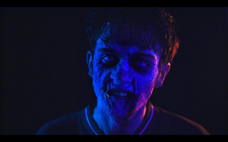 halloween-2-Kopie