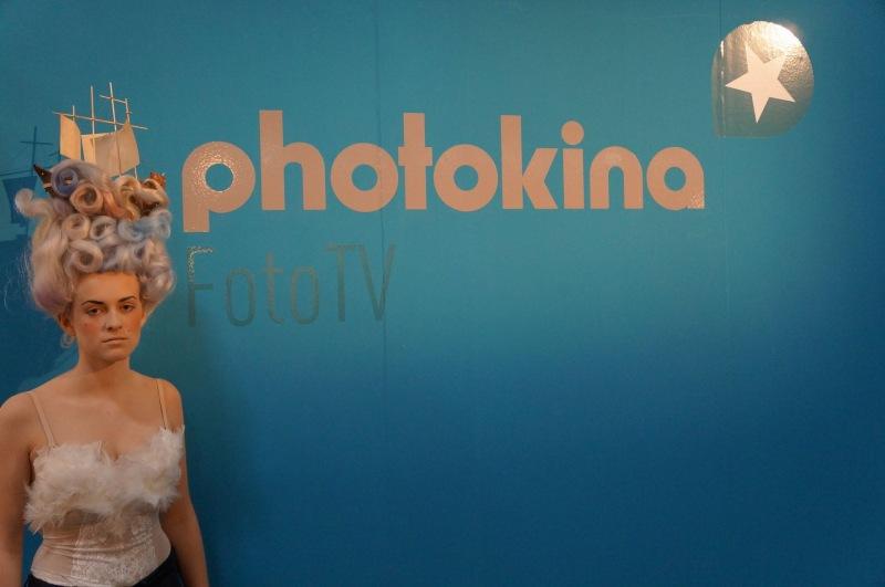 photokina (27)