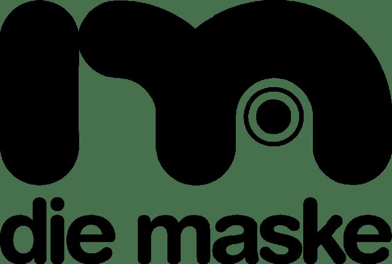 die maske - Rubber Wear Shop