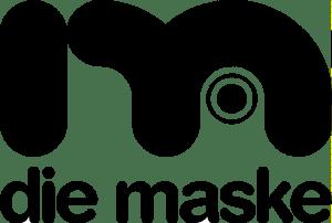 Studio | die maske